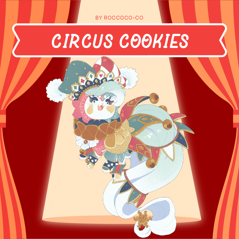 DTE_CircusCookies.png