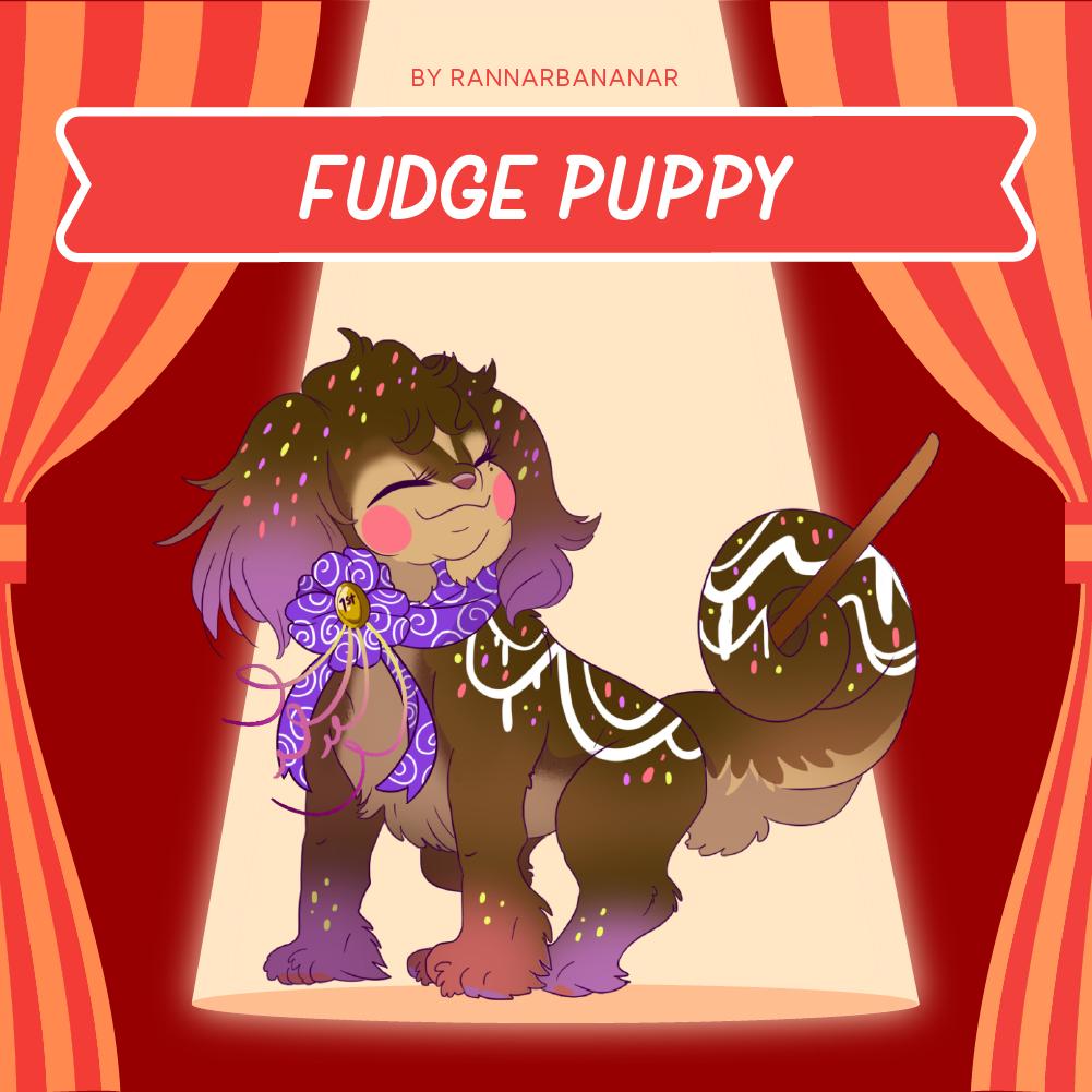 DTE_FudgePuppy.png