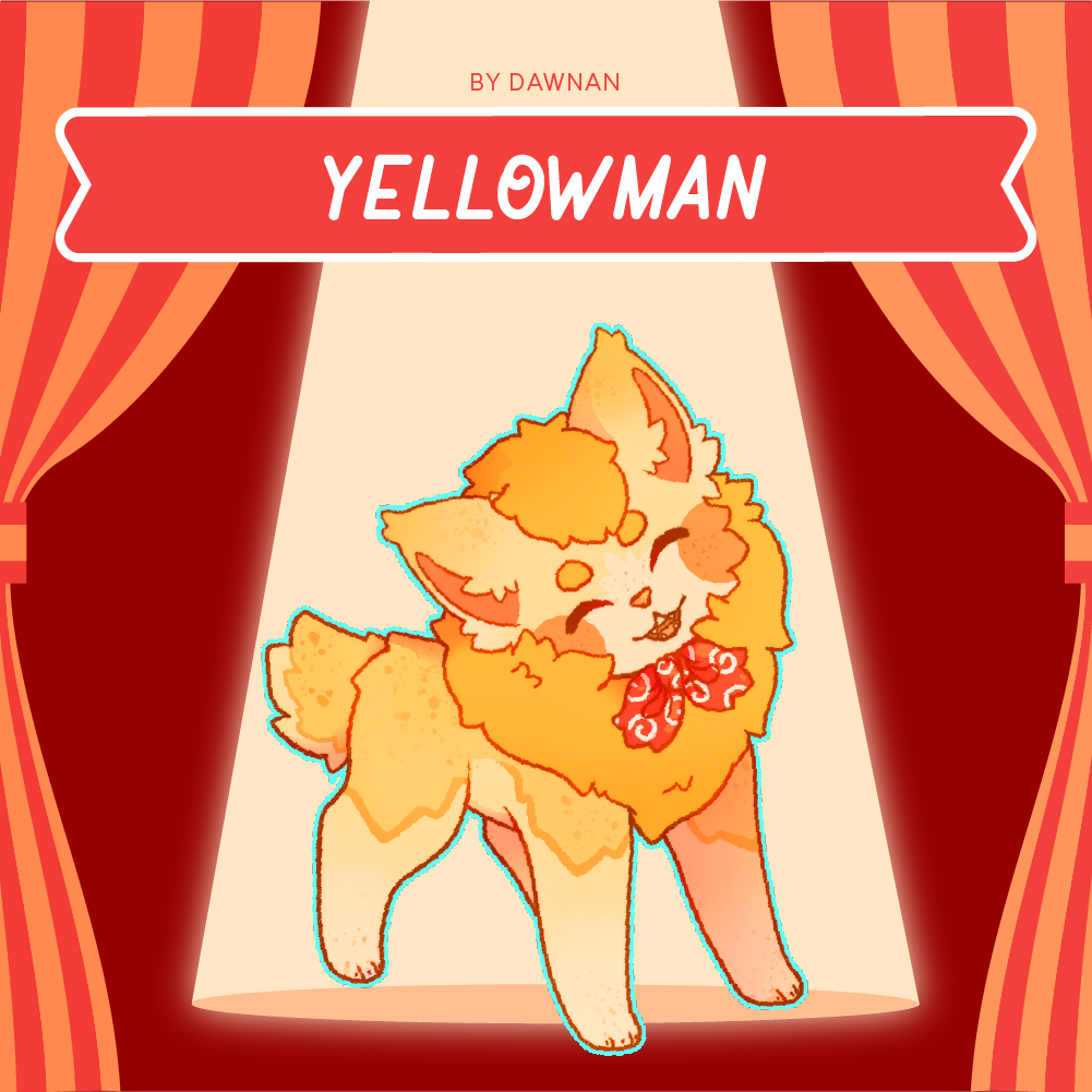 DTE_Yellowman.png